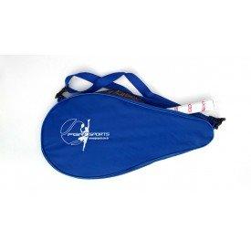 raqueteira p1
