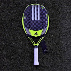 beachtennis adipower attk verde
