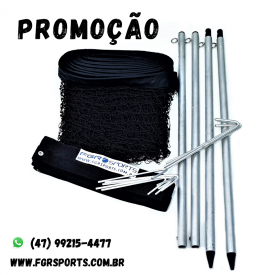 promocao kit portatil