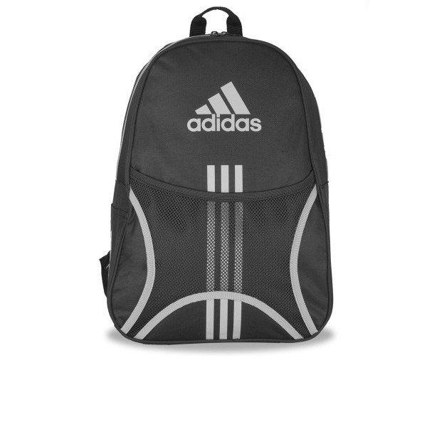 adidas backpack preta