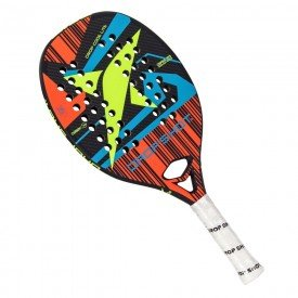 dpi94007 raquete beach tennis drop shop dropcode lite 50cm 2019