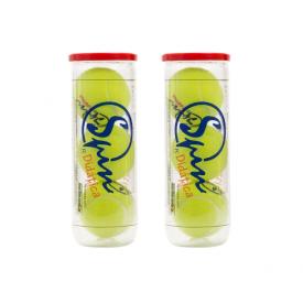tubo de bola win max 14