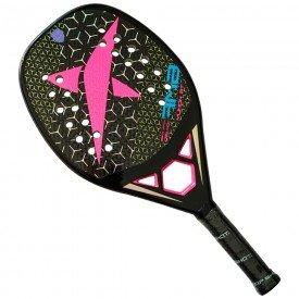 dp224056 raquete de beach tennis drop shot yukon urvztabfjiex4qsa
