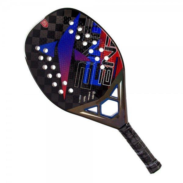 dp224062 raquete de beach tennis drop shot legend 1 0 2020