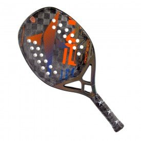 dp224063 raquete de beach tennis drop shot conqueror 8 0 2020