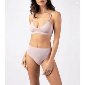 calcinha cintura alta 70220 blush 01