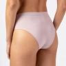 calcinha cintura alta 70220 blush 04