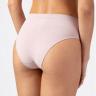 calcinha cintura alta 70220 blush 05