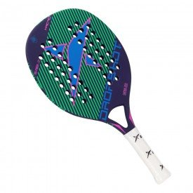 dpi94006 raquete beach tennis drop shot macao 47cm inf 2019