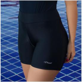 shorts praia phael comprido