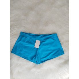 shorts dan lu saida de praia