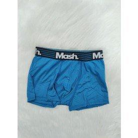 cueca boxer mash modal.