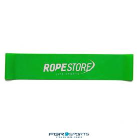 mini band medio rope store