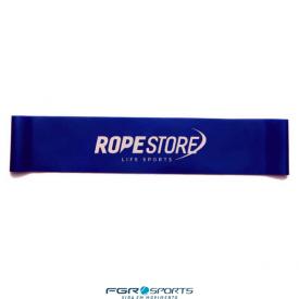 mini band azul rope store