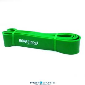 super band verde forte 4 5