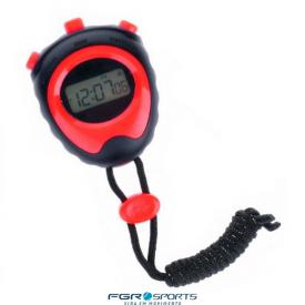 cronometro mao rope store