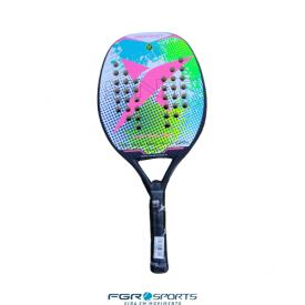raquete drop shot katana