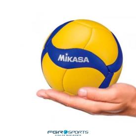 bola de voleibol v1 5w mikasa