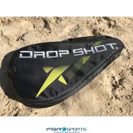 raqueteira drop