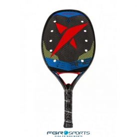 raquete de beach tennis drop shot explorer 2 0