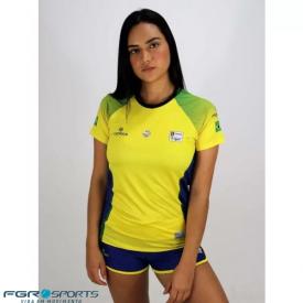 baby look selecao brasileira de bach tennis 4