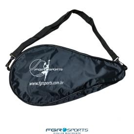 raqueteira fgr sports 1